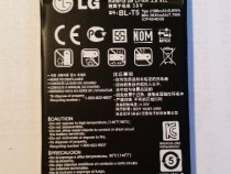 Dezmembrez LG Nexus 4