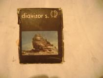 Diavizor s.T.R.504 / 1-87