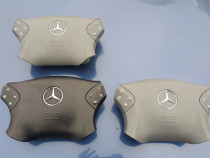 Airbag volan Mercedes C220 CDI W203 C classe