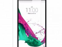Folie Sticla LG G4 Tempered Glass Ecran