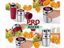 ProV Storcator fructe si legume + shaker