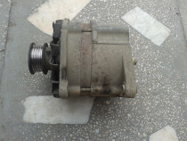 Alternator Opel astra