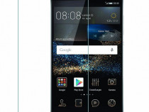 Folie sticla huawei p8 tempered glass ecran display lcd