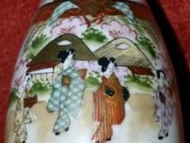 Vază japoneză veche