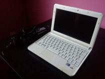 Netbook Samsung Np-N130