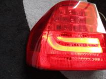 Repar stop original BMW E90 LCI, E92, X3, X5, F01, F25