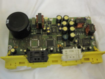 Placa calculator bord auto Lear 037077 p10