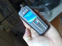 Nokia 6230i original nedesfacut necodat stare excelenta