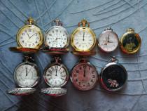 Ceasuri quartz