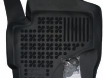 Covorase / Presuri interior auto MITSUBISHI COLT 5D dupa 11/