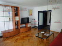 Inchiriere apartament 3 camere Decebal metrou Piata Muncii