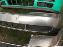 Bara fata Audi A4 din 1998