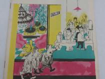 Revista urzica 17/1969