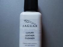 Solutie Jaguar de curatat pielea
