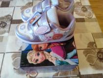 Disney frozen adidasi