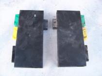 Module calculatoare bmw e36 seria 3 pisicuta 1991-2000