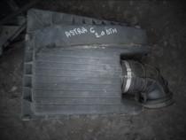 Carcasa filtru aer Opel Astra G 2.0 DTH