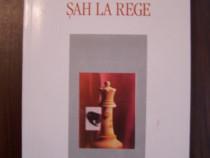 Sah la rege - Dinu Zarifopol (1998)