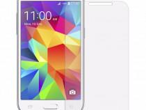 Folie Sticla Samsung Galaxy Core Prime Tempered Glass