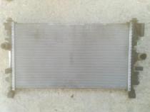 Radiator opel insignia diesel