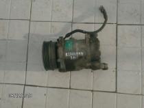 Compresor AC Renault Laguna
