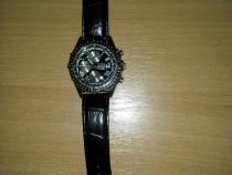 Ceas/Ceasuri Breitling Quartz Clasic in genul Fossil Hublot