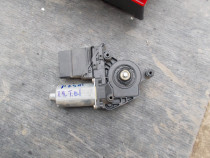 Motoras macara electrica usa spate w passat b 5