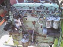 Motor Perkis