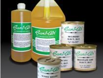Odorizant lichid California Scents Professional