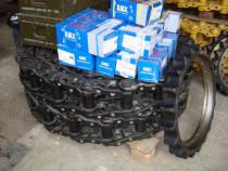Componente cale de rulare pt. Excavatoare Volvo EC210