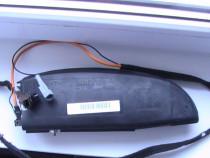 Airbag scaun sofer renault clio 2 1998-2001