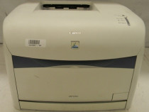 Canon lbp5200,imprimanta color laser