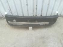 Bara Opel Zafira