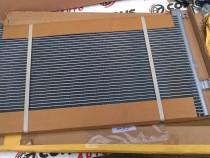 Radiator Clima Ford Mondeo 1.8 16v, 2000 ->