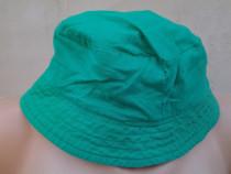 H&M - pălărie de pescar copii mar. 92 cm (18-24 luni)