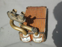 Cutie De Viteze Bmw E39 Diesel 525