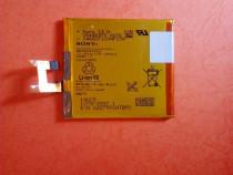 Baterie Sony Xperia M2