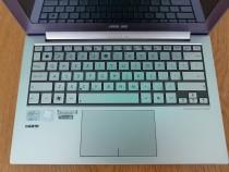 Ultrabook Asus Zenbook UX21