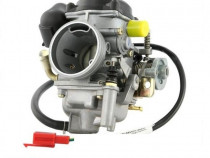 Carburator keihin cvk 301e - aprilia atlantic 250 - gilera d
