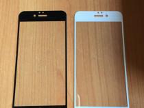 Folie sticla Iphone 6 6s Full cover screen