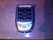 Detector radar maruhama jh 601