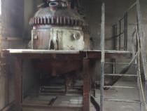 Reactoare Emailate