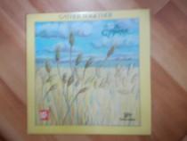 Vinil-Gather together, with the fisherfolk, stereo, Celebrat