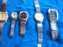 Lot ceasuri de mana