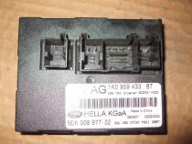 Calculator confort VW Golf 5/Jetta 1K0959433BT