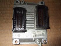 Calculator ecu Opel Corsa C 1.0 0261207720
