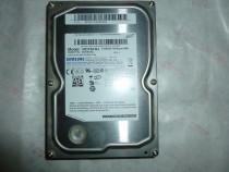 Hard drive samsung 160Gb/7200rpm/sata,ev.ramburs posta