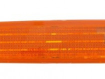 Semnalizator stanga galbenVolvo S40 I2000 - 2003