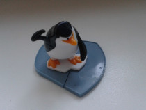 Jucarie The Penguins of Madagascar- Kinder Surprise