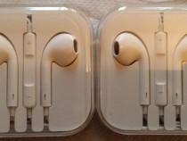 Casti pentru Apple iPhone 5